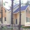 2 Дом в Песчанке