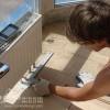 Фото ремонта, ремонт гостиной, укладка паркета. кв.ул.Ломоносова