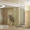 Дизайн лестницы в доме с.Гореничи
