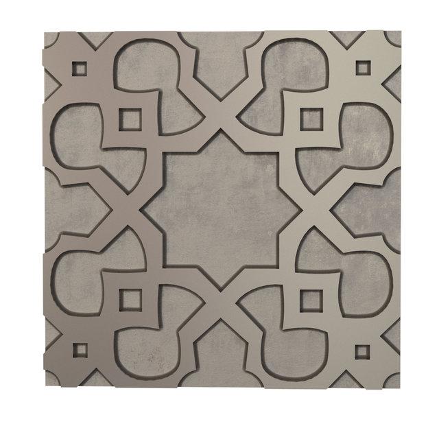 декоративна плитка -3