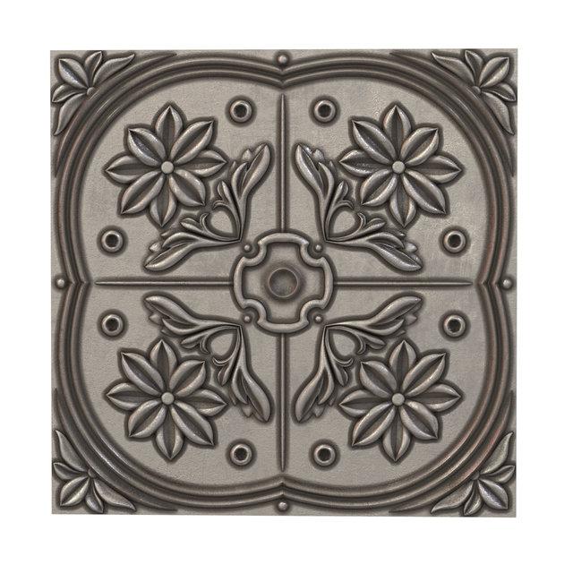 декоративна плитка -2