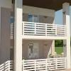 Дизайн террасы в доме с.Коцюбинское